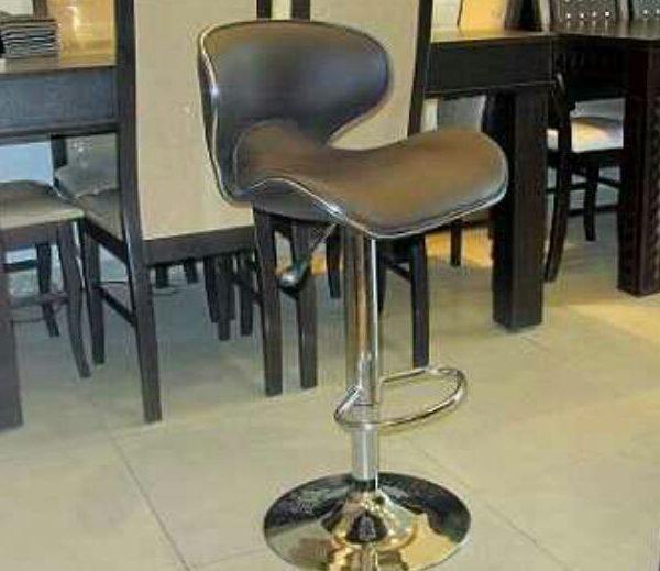 قیمت صندلی زین اسبی